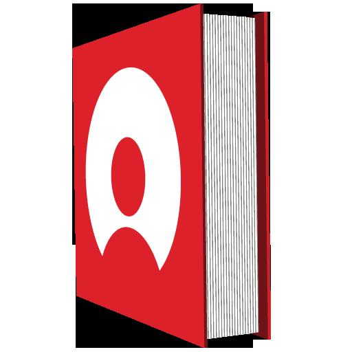 Yaz Kitap